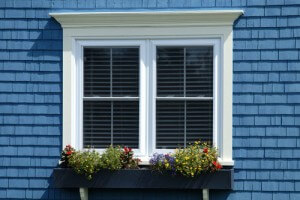double hung windows in toledo