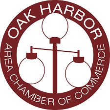 oak harbor chamber