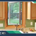 How to Clean Your Casement Windows
