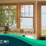 Why You Should Install Renewal by Andersen® Windows