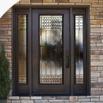 5 Advantages of ProVia® Entry Doors