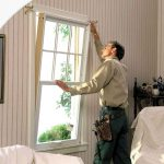 Renewal by Andersen® Easy-to-Clean Replacement Windows