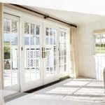 Fibrex® Color Options for Windows and Patio Doors