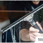 Window Cleaning Mistakes You Should Avoid All the Time