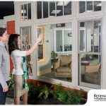 How Customizable Are Renewal by Andersen® Windows?