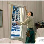 3 Reasons It's OK to Replace Windows in Winter
