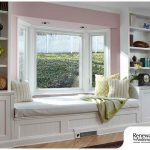 How to Style Your Windows Without Window Treatments