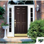 Door Replacement: Questions to Ask Yourself