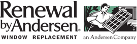 Renewal by Andersen of Northwest Ohio, 43551